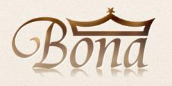 afa1b902ba0d29 Bona - hurtownia bielizny damskiej i męskiej